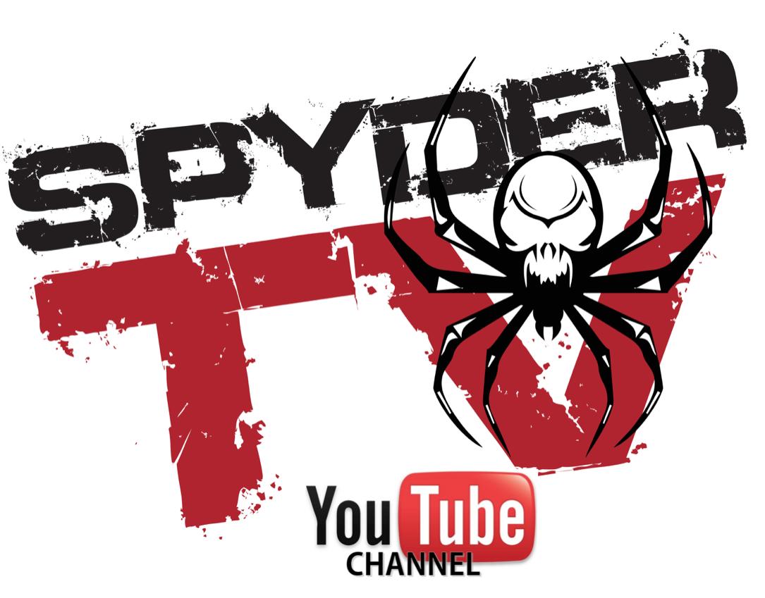 Screen Shot Spyder TV.png