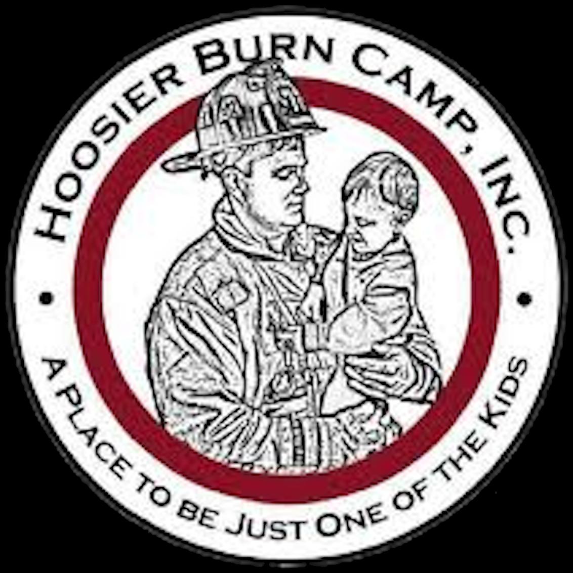 HoosierBurnCamp.png
