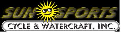 sunsportscycle-logo.png