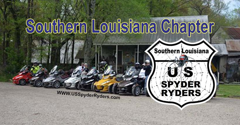 New Southern Lousiana_Facebook.jpg