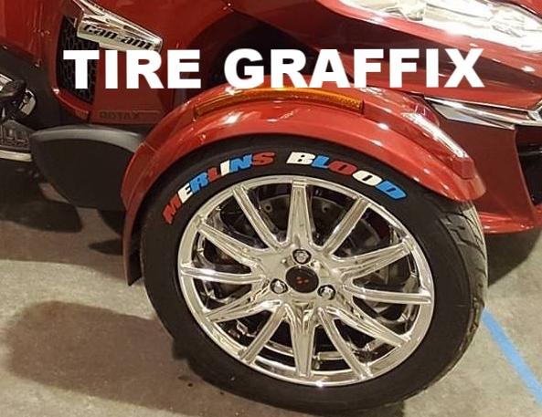 TireGraffix.jpg