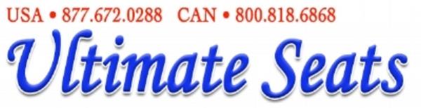 logo_ultimate_seats.jpg