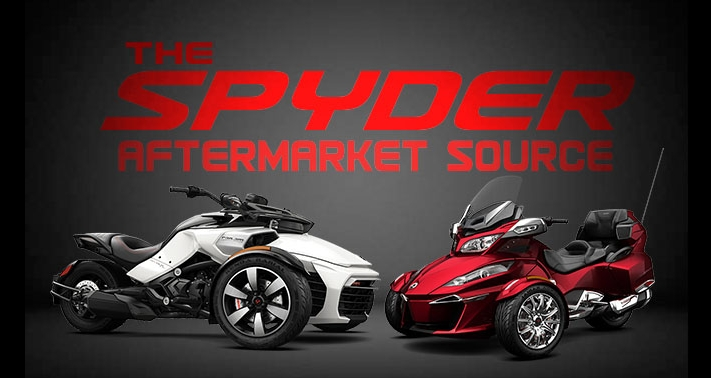 SpyderAftermarkedSource.jpg