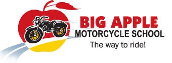 Big Apple Motorcycle Scool logo.jpg