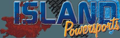 Island Powersports logo.png