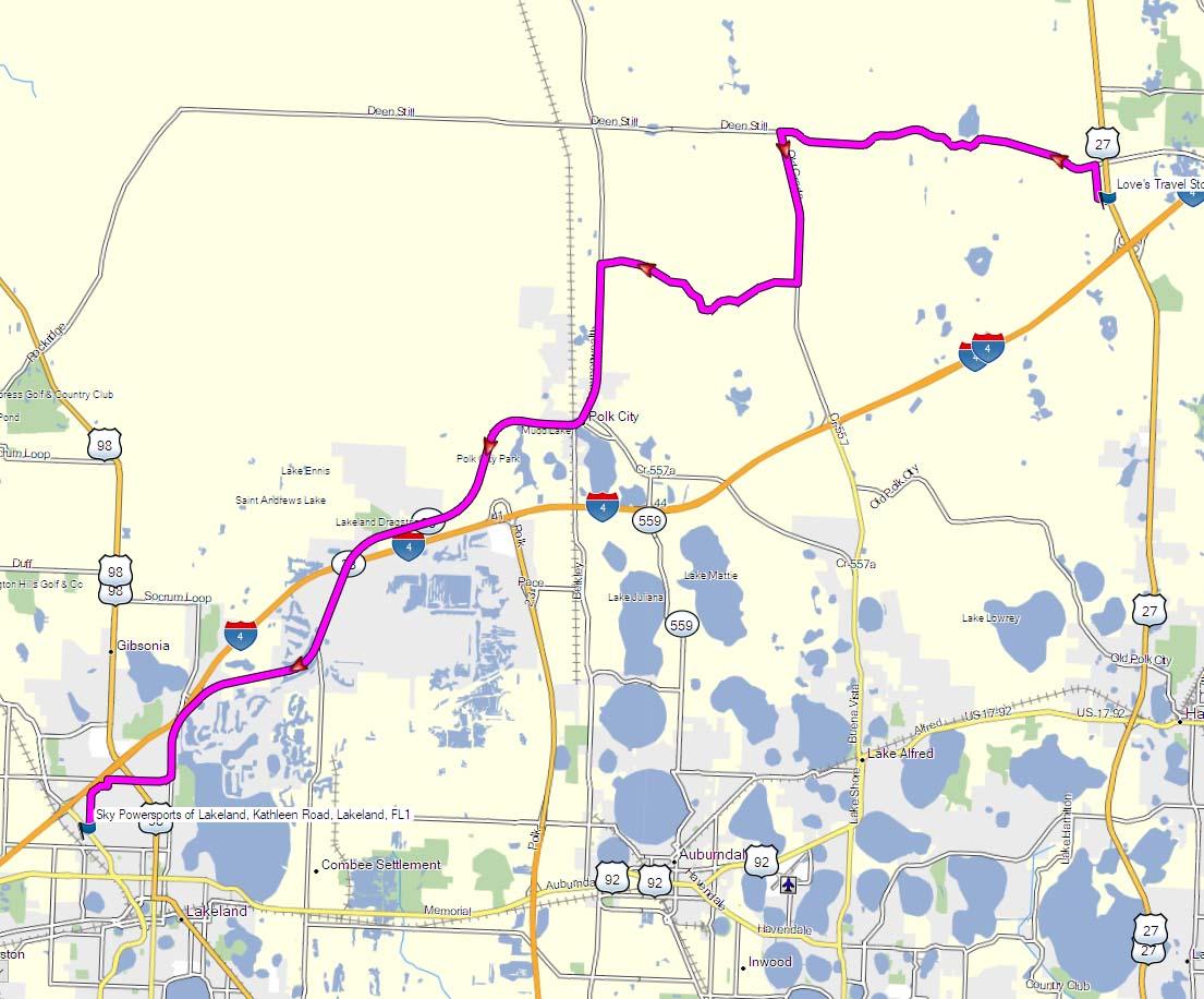 Lady Ryders Oct 6 map.jpg