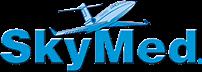 skymed-umbrella-logo.png