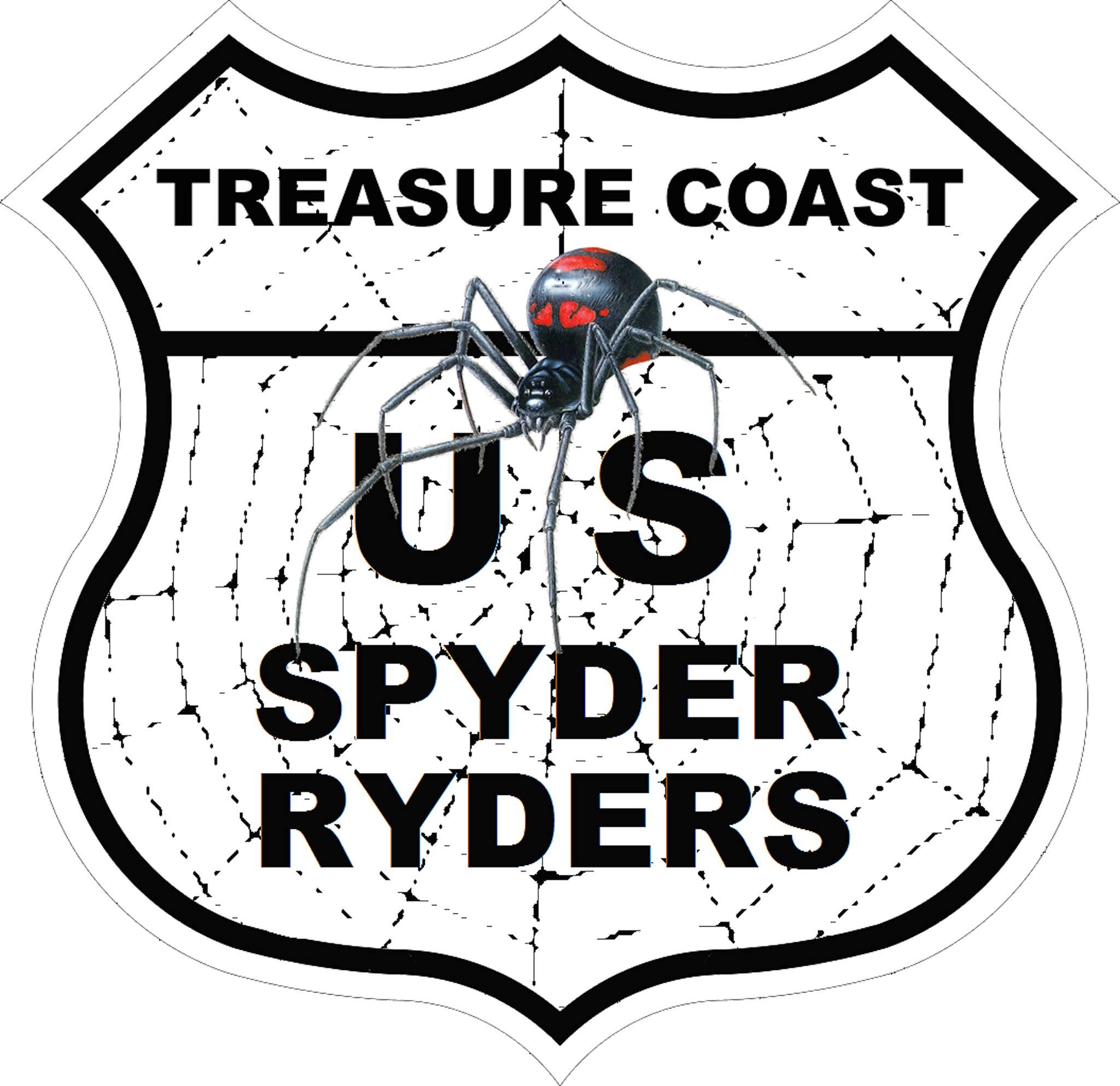 FL-TreasureCoast.jpg