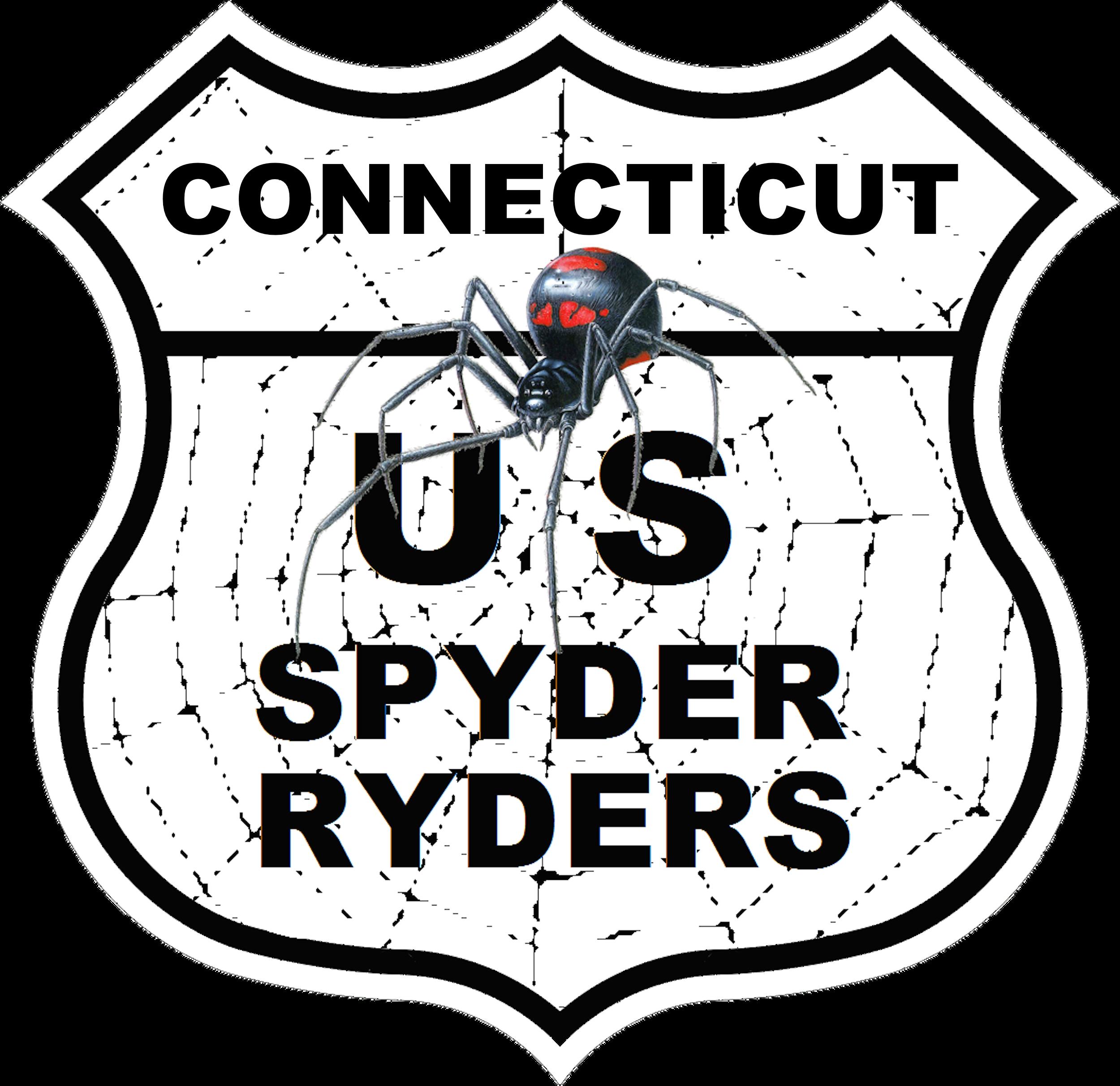 CT-Connecticut.png