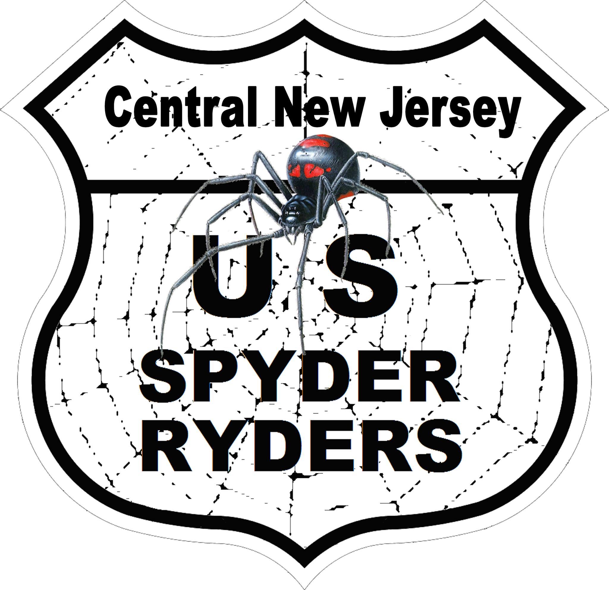 NJ-CentralNewJersey.jpg