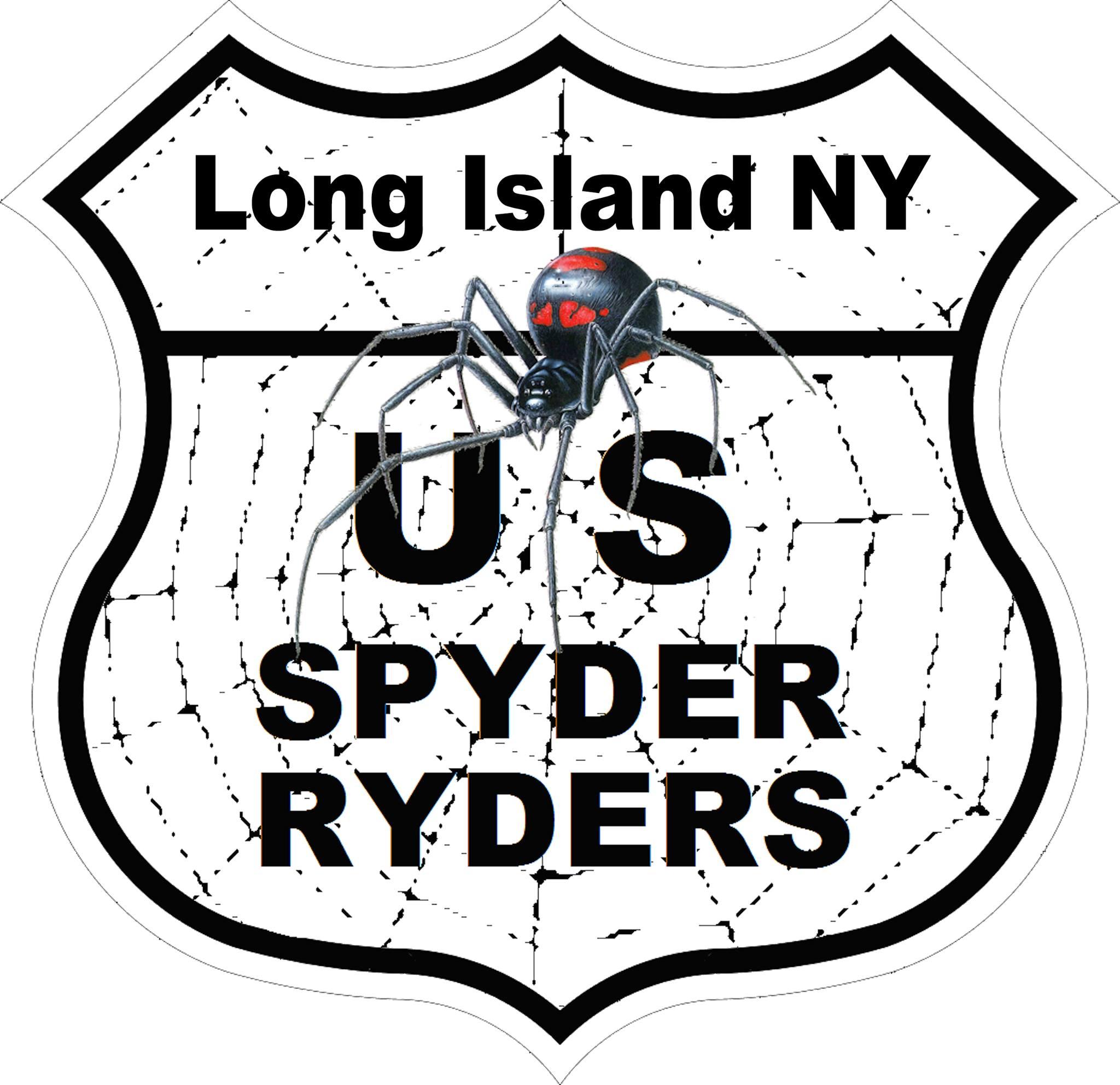 NY-LongIslandNY.jpg