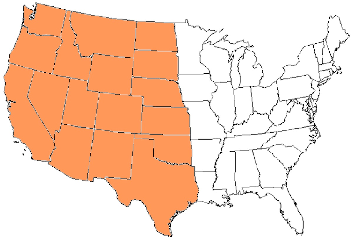 usa-48-outline.jpg