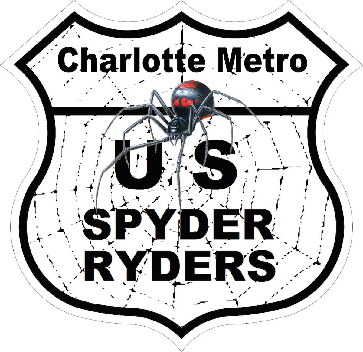 NC-CharlotteMetro.jpg