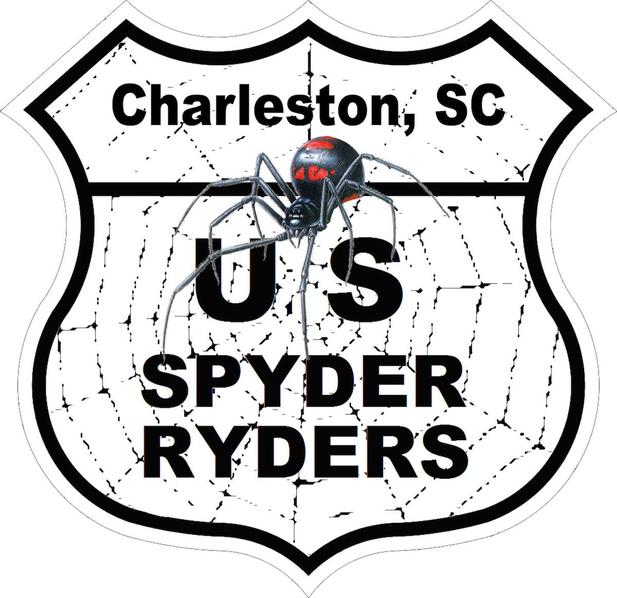 SC-Charleston.jpg