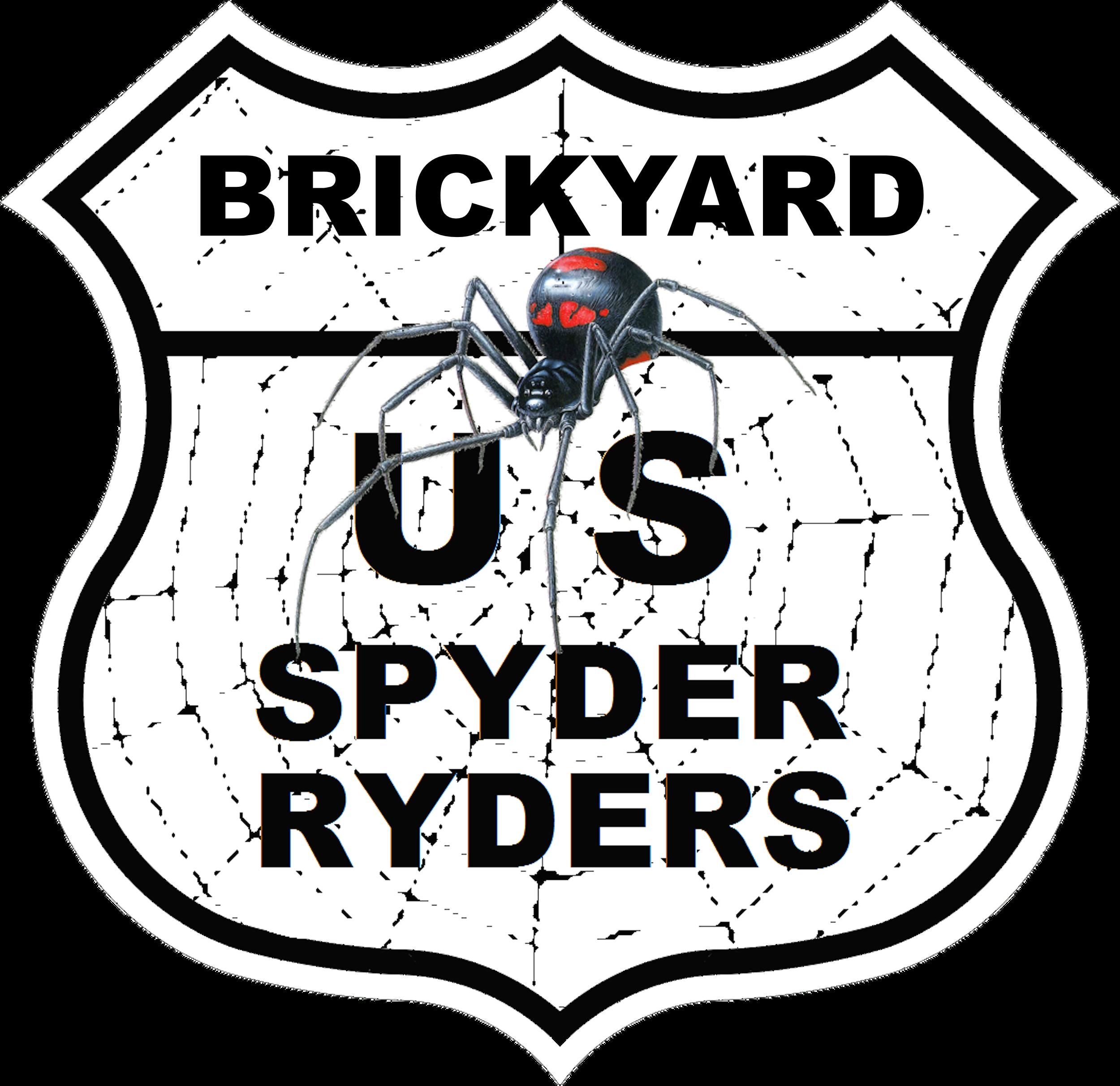 IN-Brickyard.png