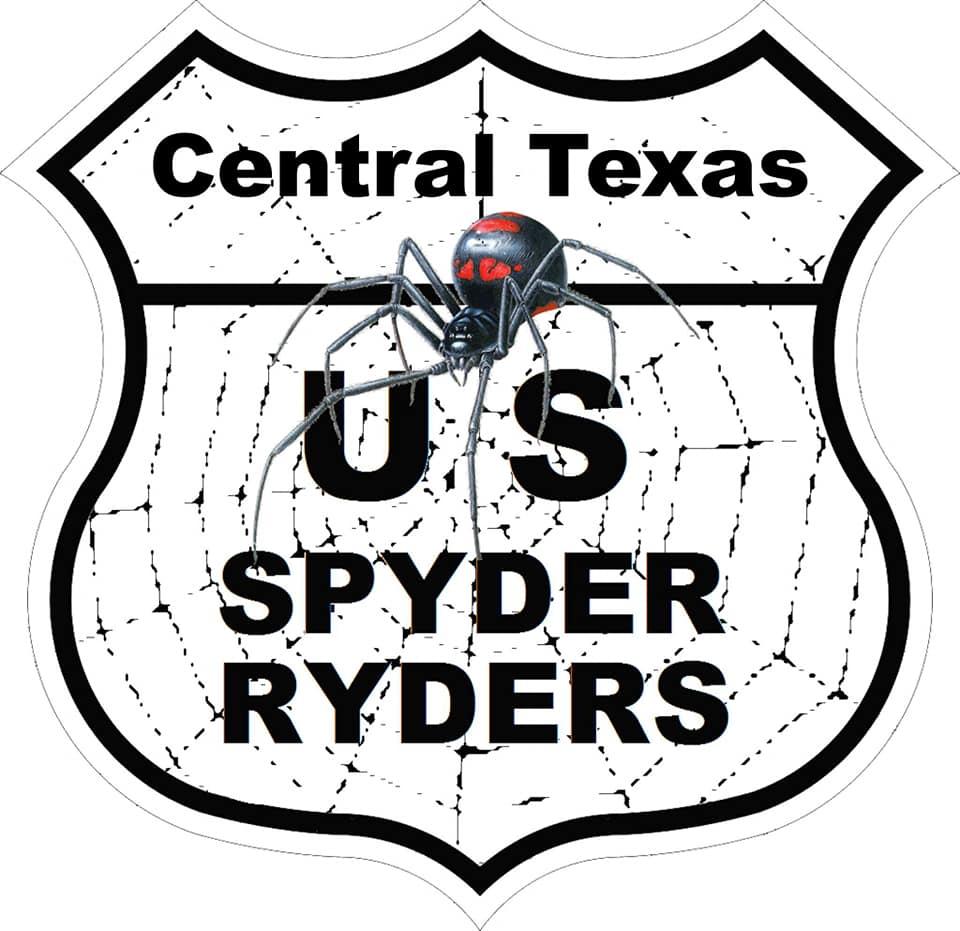 TX-CentralTexas.jpg