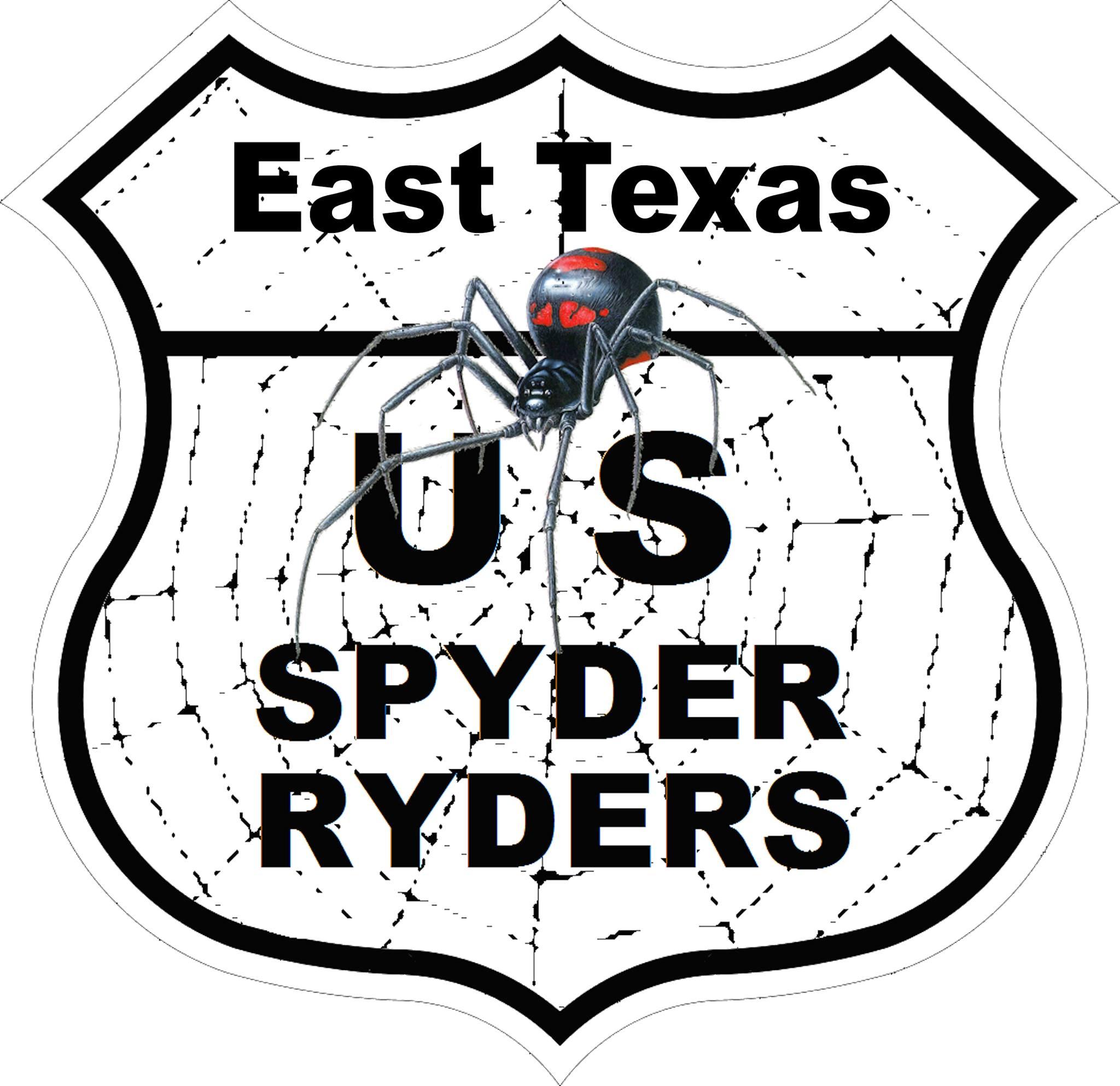 TX-EastTexas.jpg