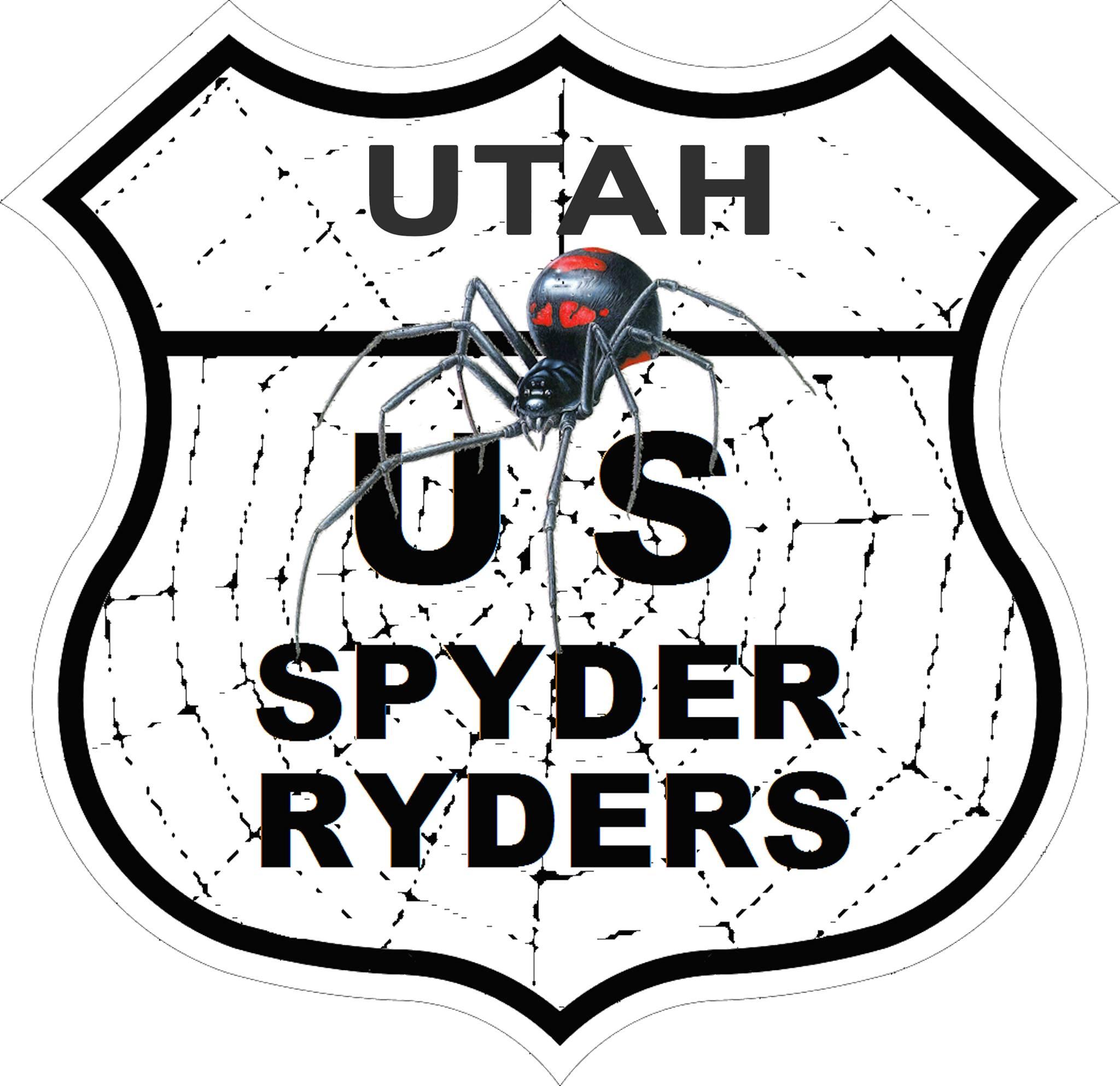 UT-Utah.jpg