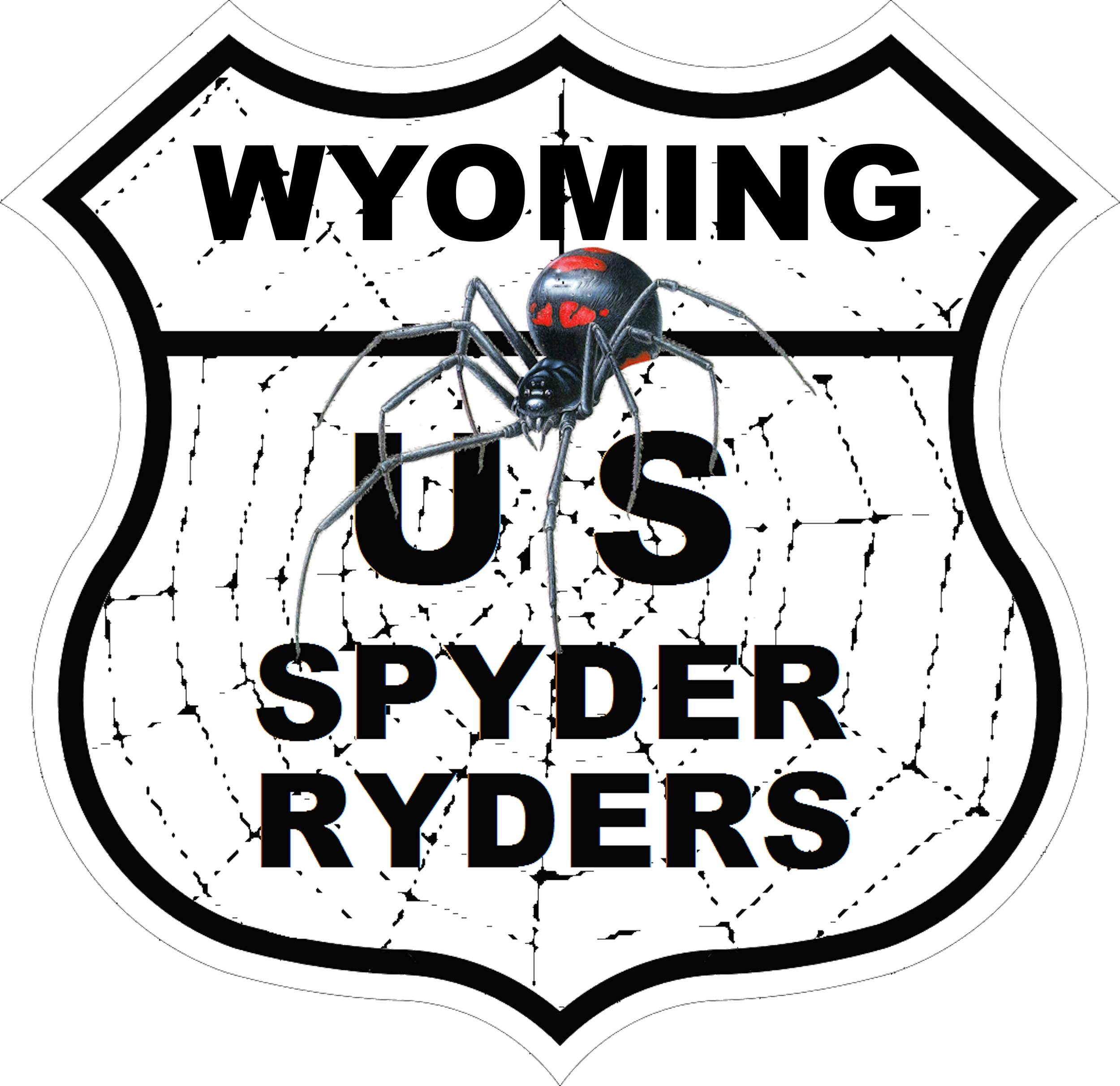 WY-Wyoming.png