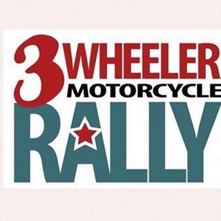 3Wheeler Motorcycle Rally.jpg