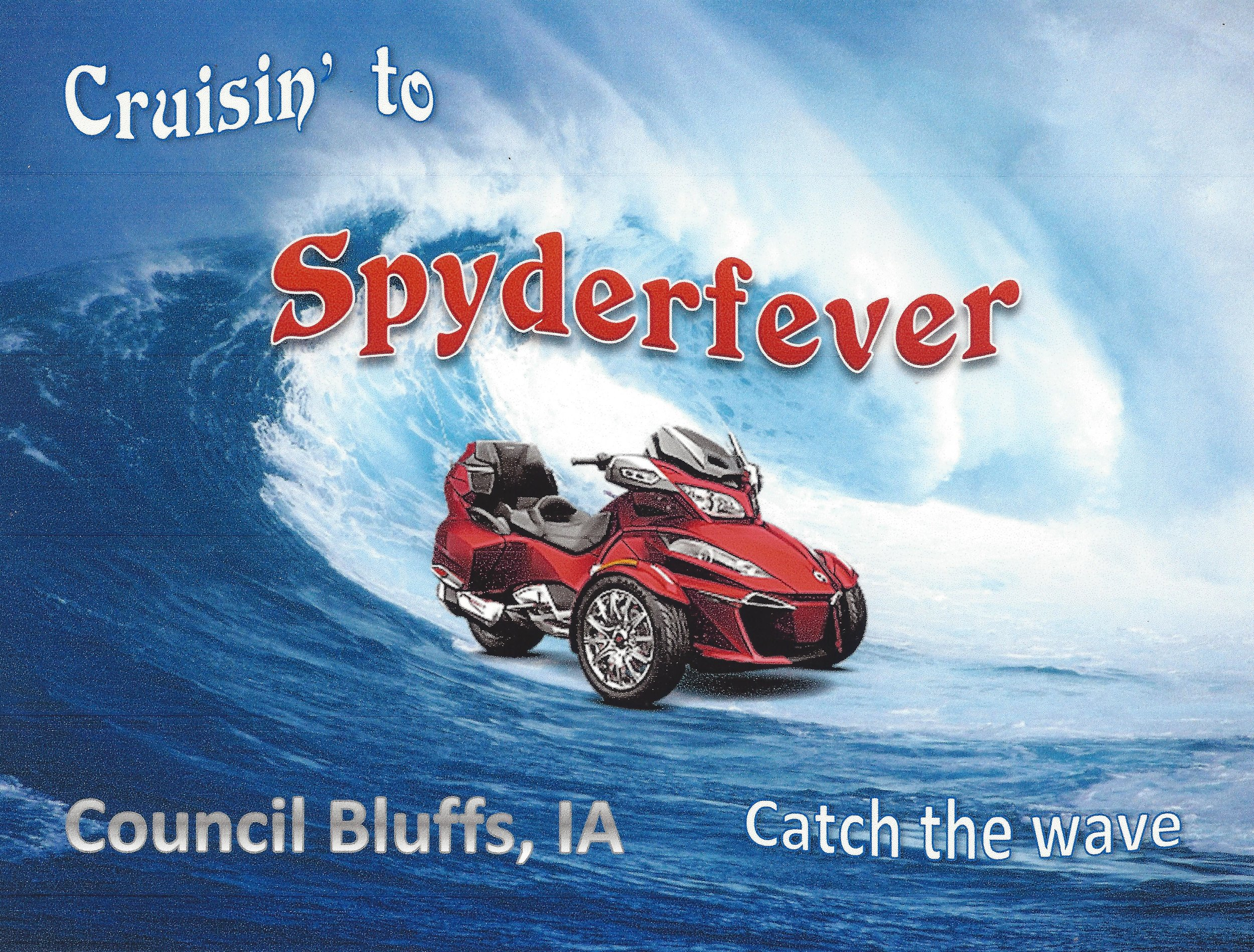 Spyderfever-2019-picture-proposal-1.jpg