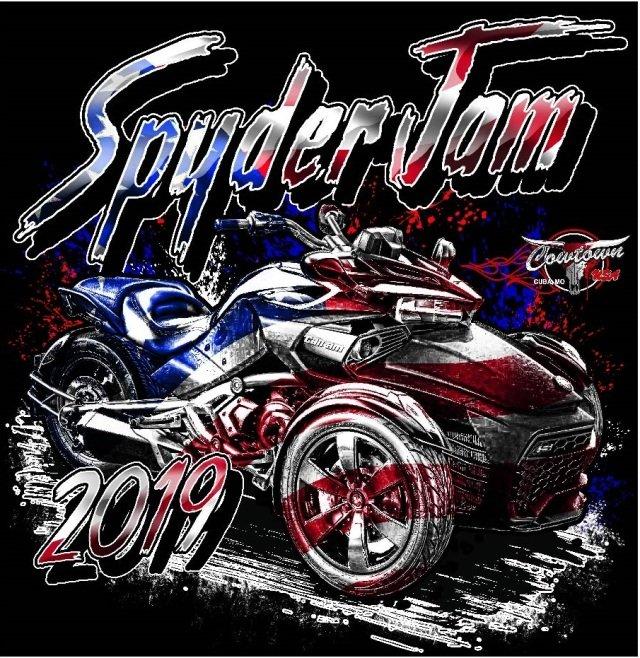 2019+Spyder+Jam+-+Black+Background.jpg