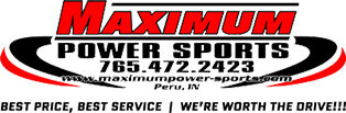 Maximum Power Sprots logo.png