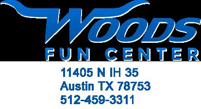 woods-fun-logo 2 w-address.png
