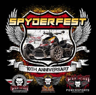 Spyderfest2019-dealership_0.jpg