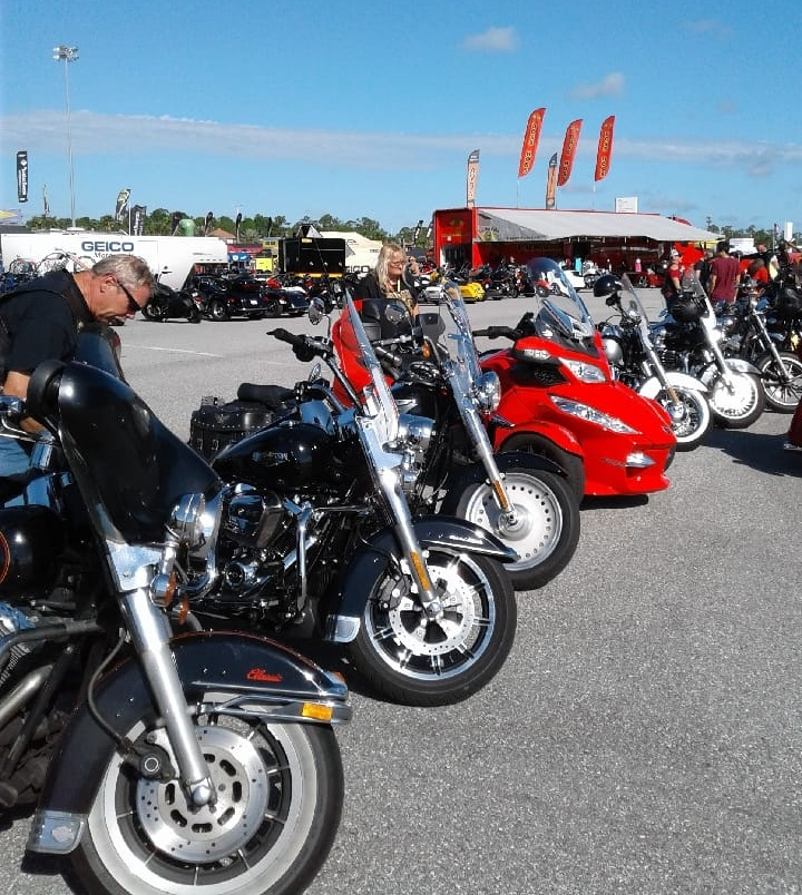Click for more info on 2019 Bike Week