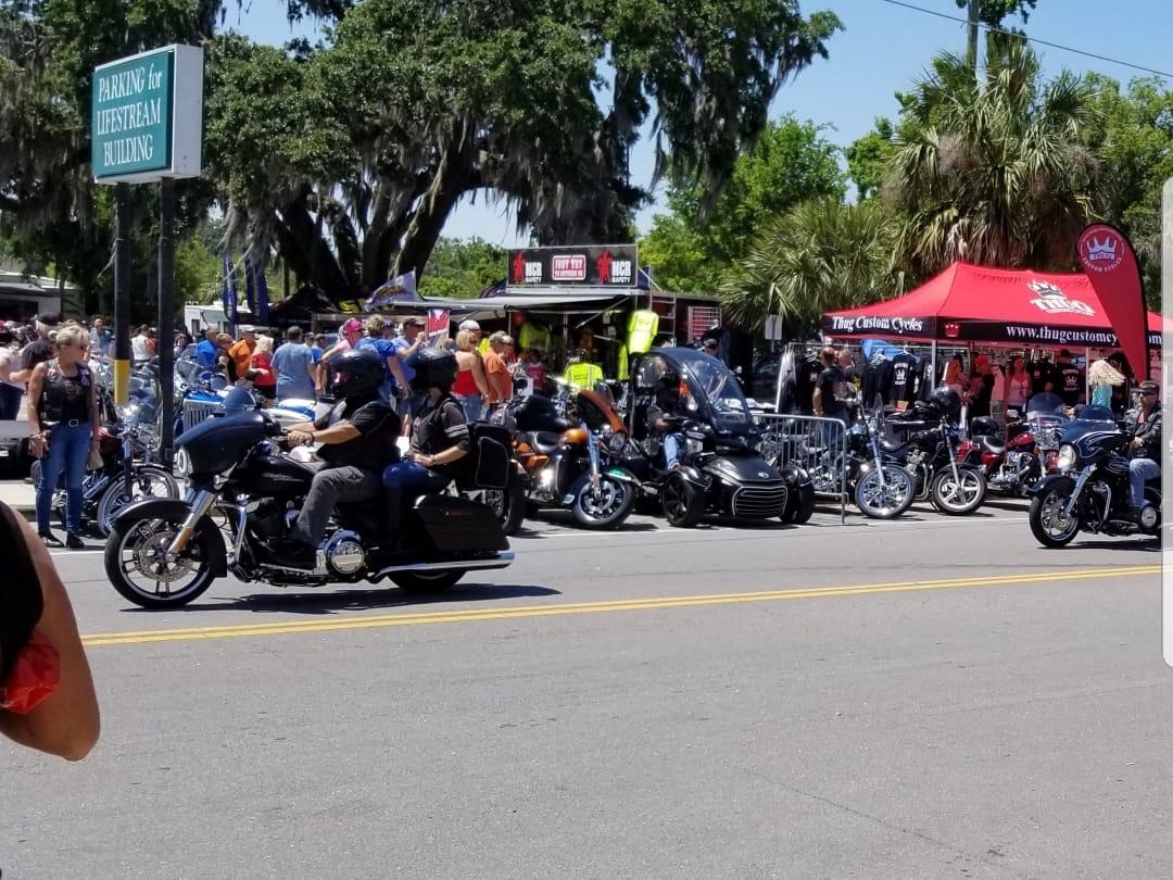 Click for more info on the Leesburg Bike Fest