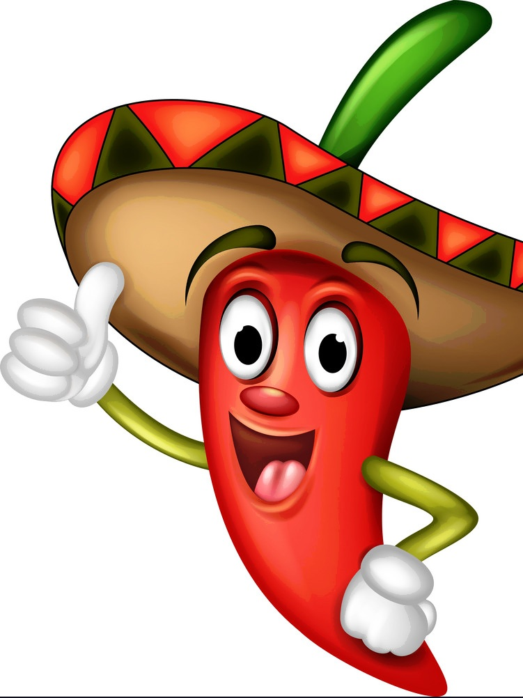 mexican-red-chilli-vector-1143049.jpg