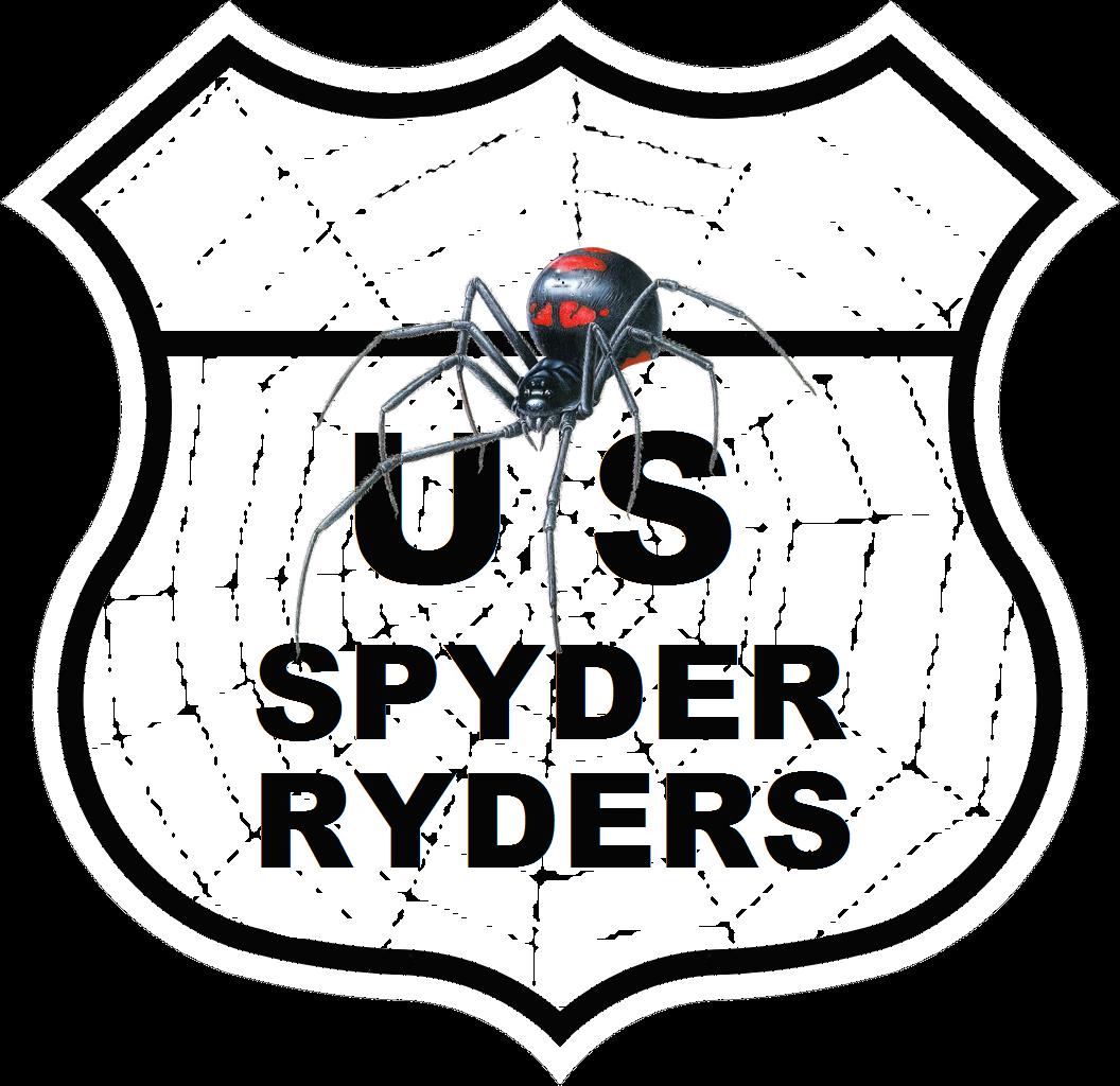 US_Spyder_Ryder_Base.png