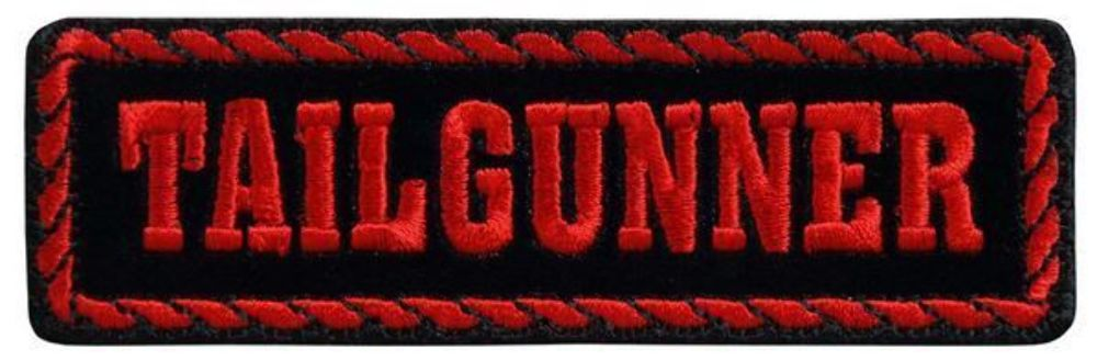 ppd2013-black-and-red-tail-gunner-rider-motorcycle-uniform-patch-biker-p-33.jpg