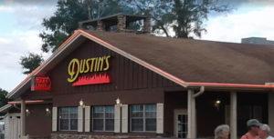 Dustin's.jpg