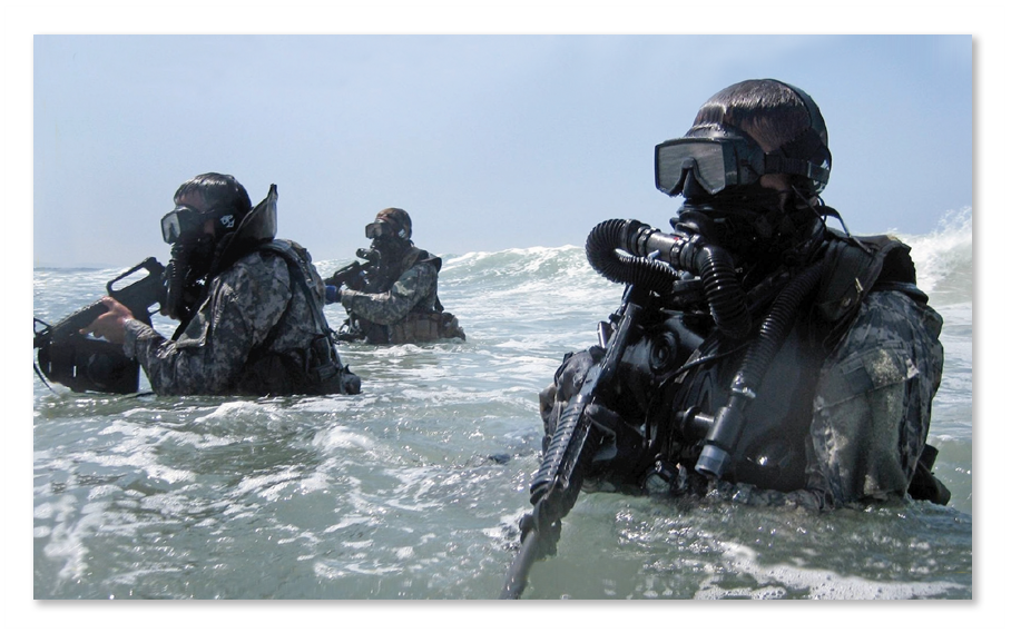 06-09-19 Navy Seal Museum 2.png