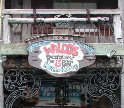 06-09-19+Waldo%27s+2.jpg