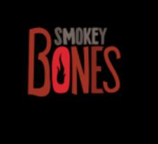 06-12-19 Smokey Bones.png