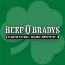 07-10-19 Beef O Brady's 3.jpg