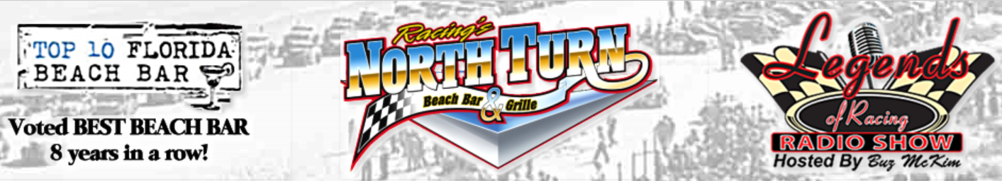 08-18-19 North Turn Rest.png