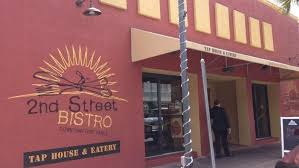 2nd street bistro 3.jpg