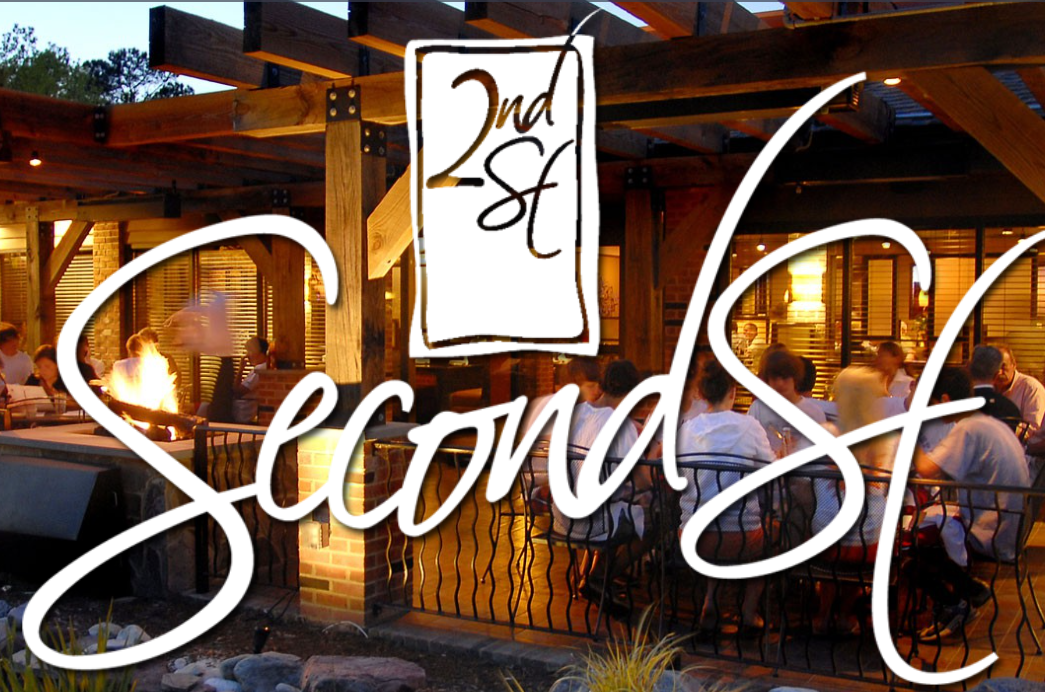 08-31-19 2nd Street Bistro.png