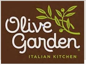 09-11-19 Olive Garden.png