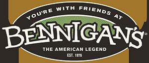 bennigans-logo1x.png