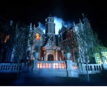 10-26-19 Haunted Ryde.png