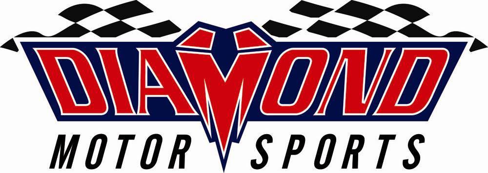 Diamond Motorsports logo.jpg