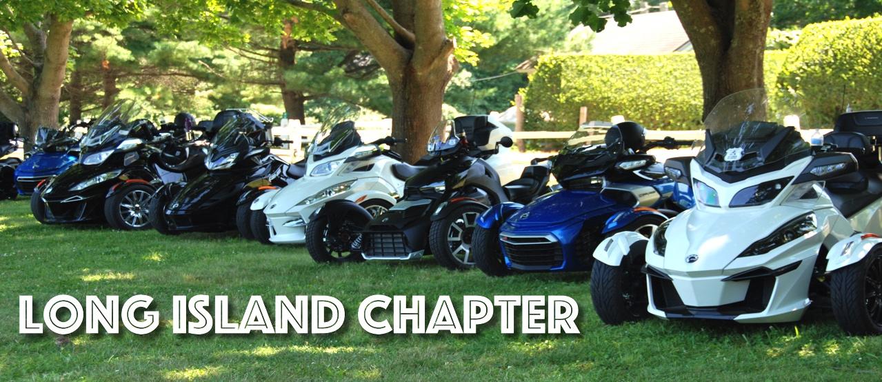 Chapter+Image.jpg