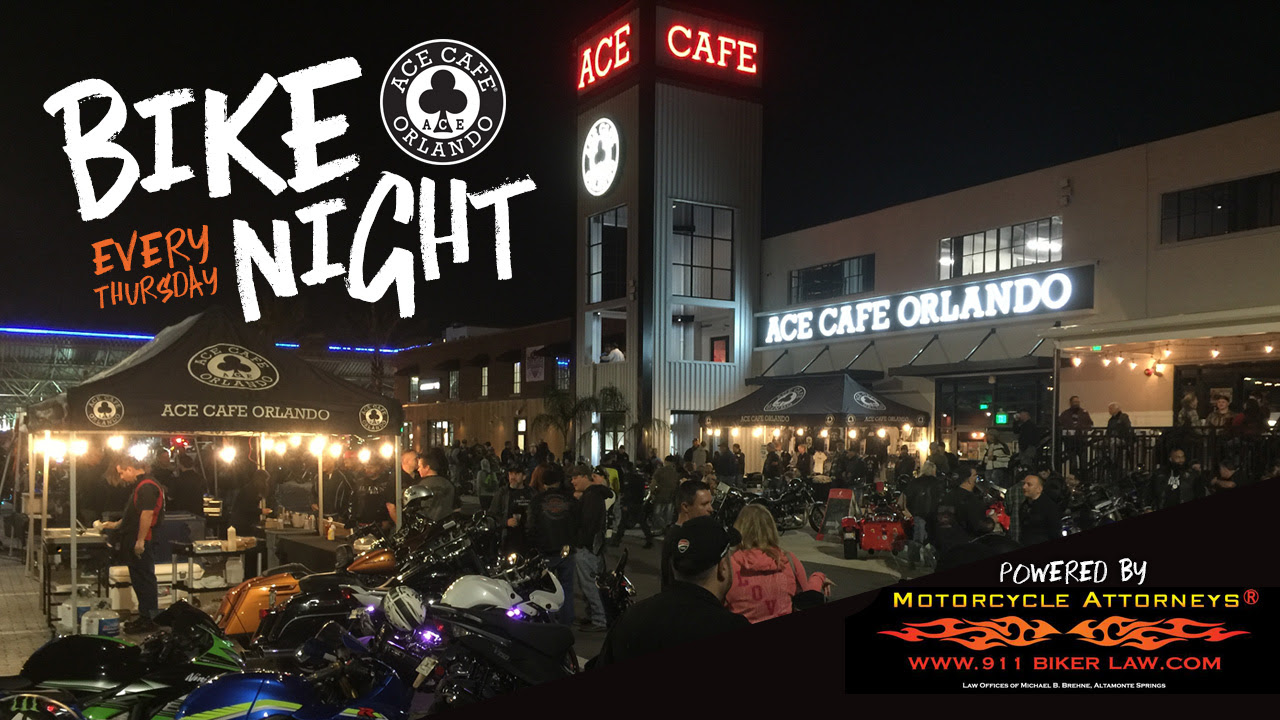 ACE Bike night.jpg