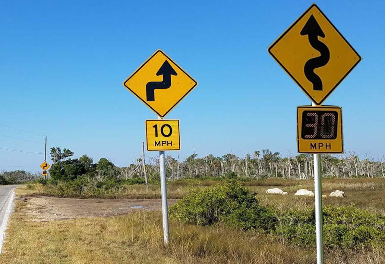 Central FL Twistie Ryde.jpg