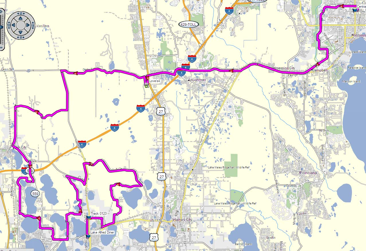 Central Florida Twisties Map.jpg